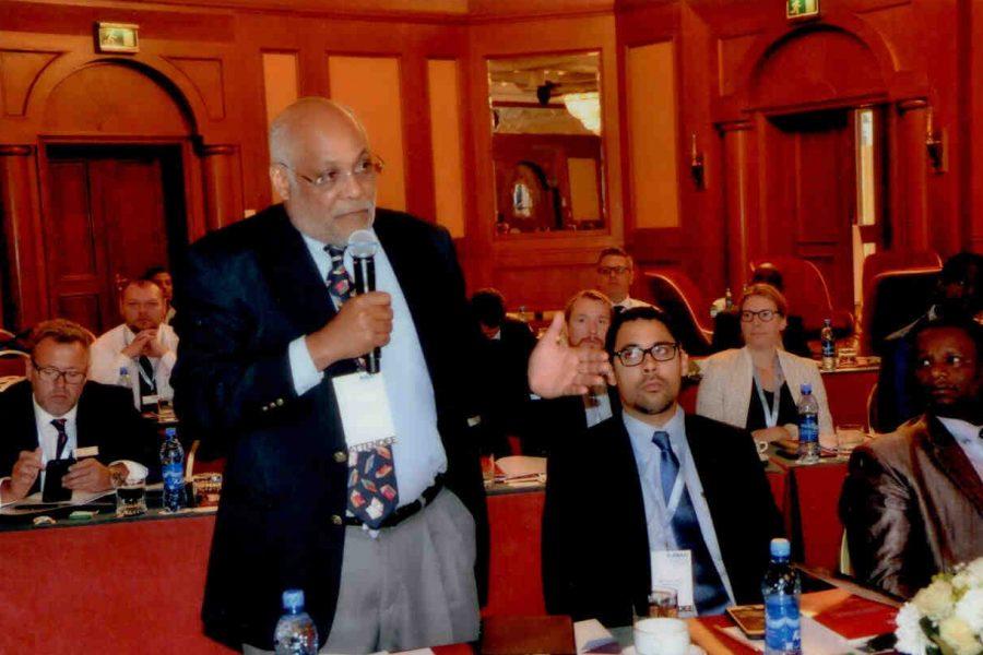 AFBAA Regional Symposium